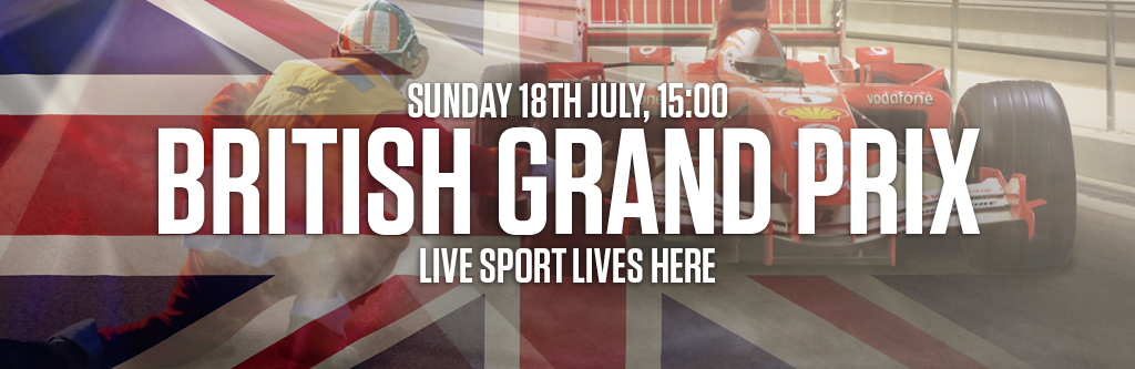 Live Sport at The Crown Hotel